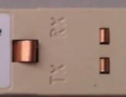 212192-002 Трансивер HP 2Gbps short wave SFP