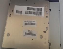 399959-001 HP Laptop/Server IDE Slim DVD-ROM/CD-RW