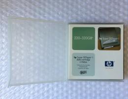 C7980A HP Super DLT SDLT1 C7980A