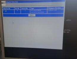7376-K8G  IBM X3620M3 E5620 24GB 4TB SATA 2U