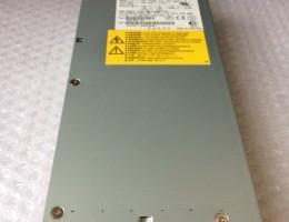 DPS-129AB-2 A Sun 130W Power Supply 3001488-03 Delta