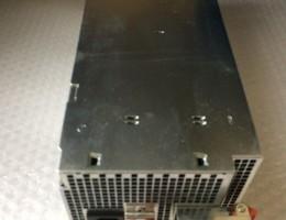 3D51-25-2 IBM 5790 250W AC DS8000 Power Supply