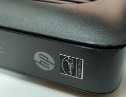 F5A52AA HP Тонкий Клиент T620