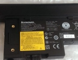 40Y7003 IBM 12-Cell 7800mAh Lenovo