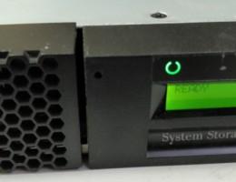 45E4831 IBM System Storage TS2900 LTO4