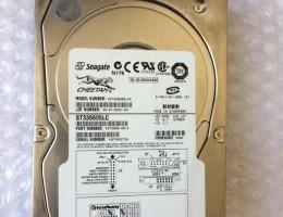 st336605lc Seagate Cheetah 36XL 36.7GB, 10K rpm, Ultra160 SCSI, 80-pin
