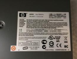 J4899B Коммутатор HP ProCurve Switch 2650