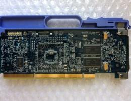 13N2233 IBM ServeRAID 8i ASR-4005SAS 256MB PCI-X SAS Raid Card