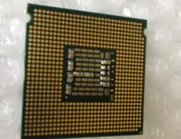 SL968 инж. Процессор Intel Xeon 5080 3.73 GHz Dual Core (2x2MB, 1066FSB) s771 OEM