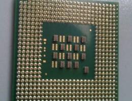 SL6FK Intel Pentium 4 M 2.00GHz, 512K