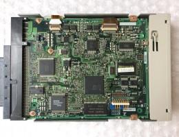 CA05890-B101 MCJ3230SS 2.3GB MO SCSI 8MB CACHE BARE