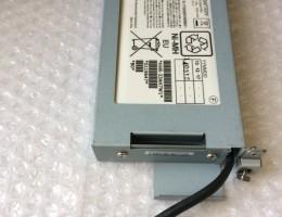 HHR-33AH7W1 Hitachi 8.4v Ni-mh 3200mAh Rechargeable Battery